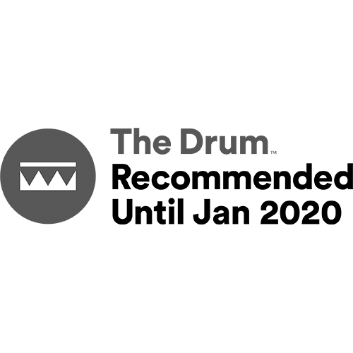 Drum Recommended 2020