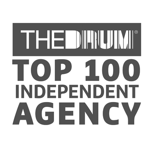 The Drum Top 100